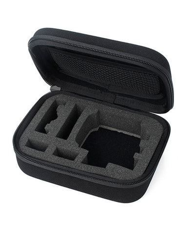 GOPRO Caryy Case (handy)for All Models