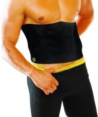 HOT SHAPER - Hot Body Shaper Belt Toner For Male For All Sizes ( Hot Selling)