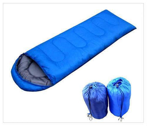 Multi Utility Home And Outdoor Bed Cum Bag