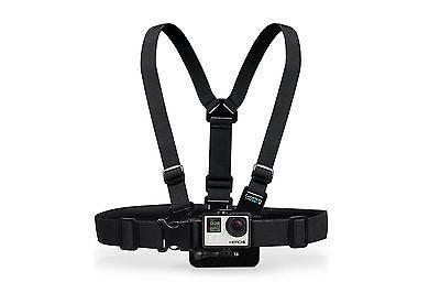 Other Accessories - Gopro Camera Chest Harness Mount Belt Hero 2 ,3, 3plus