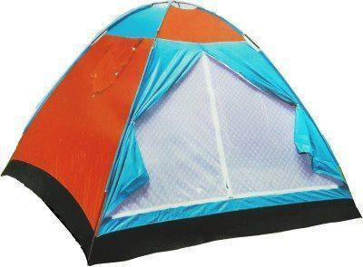 Tent - Tuzech Portable Tent Foldable Instant Camping Family Adventure Home Tent - For 12 Persons