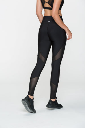 Legging Drift