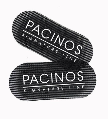 PACINOS- Hair Grippers (pack of 2) - Brem's Beard Company