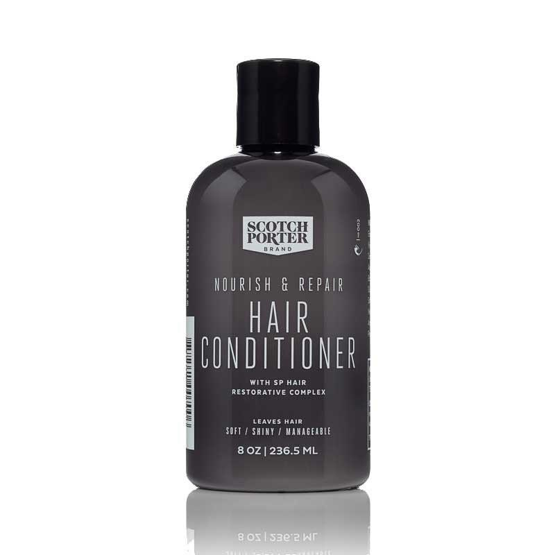 SCOTCH PORTER - HAIR CONDITIONER