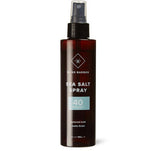 BLIND BARBER- 40 Proof Sea Salt Spray - Brem's Beard Company