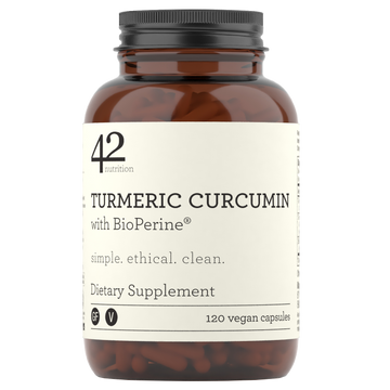 Turmeric Curcumin with BioPerine® (Wholesale Pack of 10)
