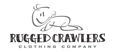 Rugged Crawlers Clothing Company