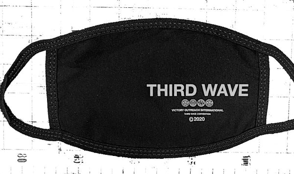 Third Wave Mask