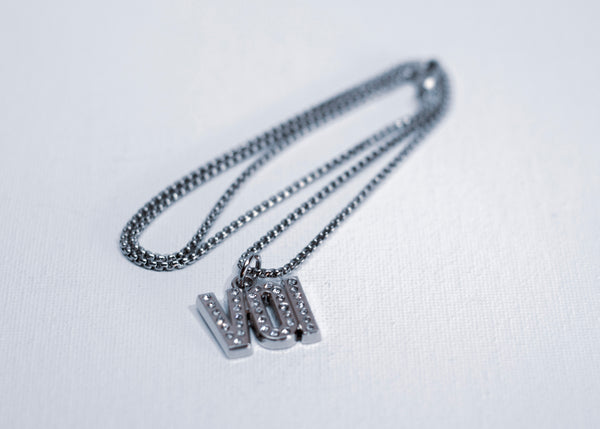 V.O.I. Necklace