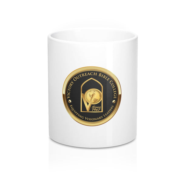 VOBC - Since 1967 11oz Coffee mug