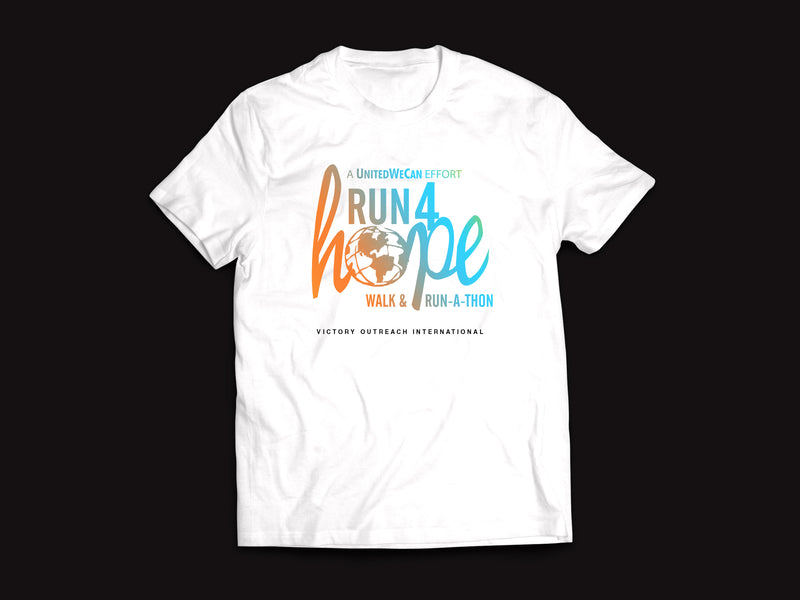Run For Hope Bundle