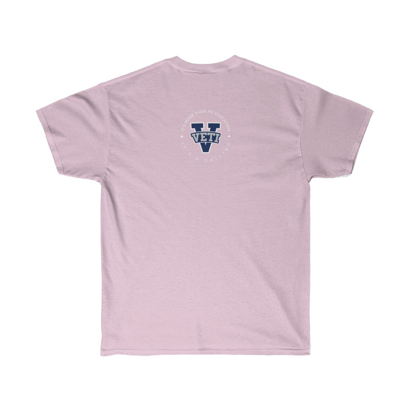 Unisex Ultra Cotton Tee