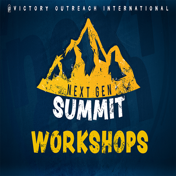 Summit Workshop