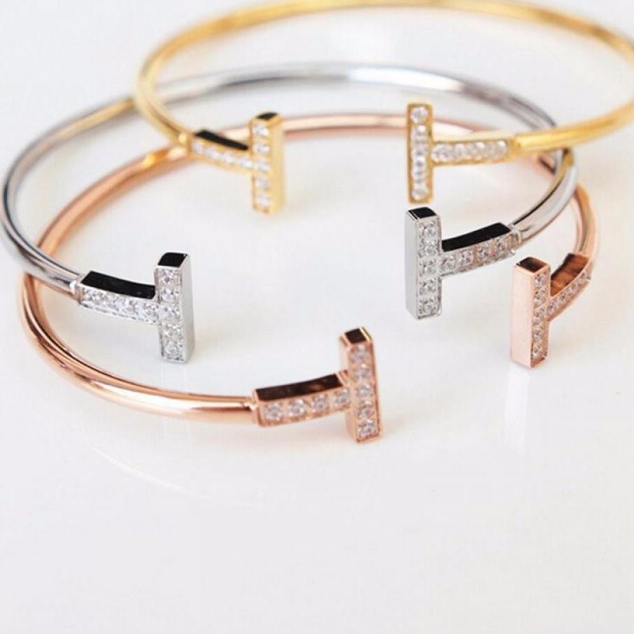 image steel bangle a love georgini bangles rose stainless plated candy gold jewellers grahams