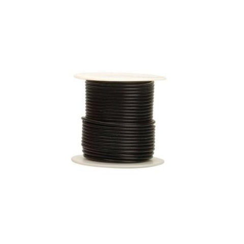 Primary Wire 10 Gauge 100'