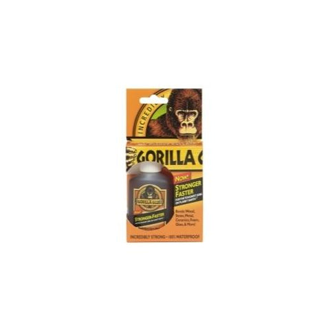 Gorilla Glue 2 oz bottle
