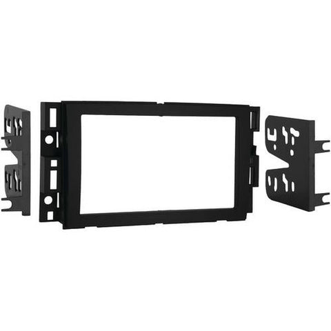 Metra(R) 95-3305 2006 & Up GM(R) Double-DIN Multi Kit