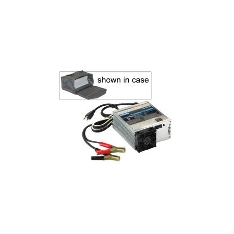 55 AMP POWER SUPPLY CHARGER