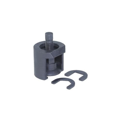 CAMBER / CASTER SLEEVE PULLER FORD 4 WD
