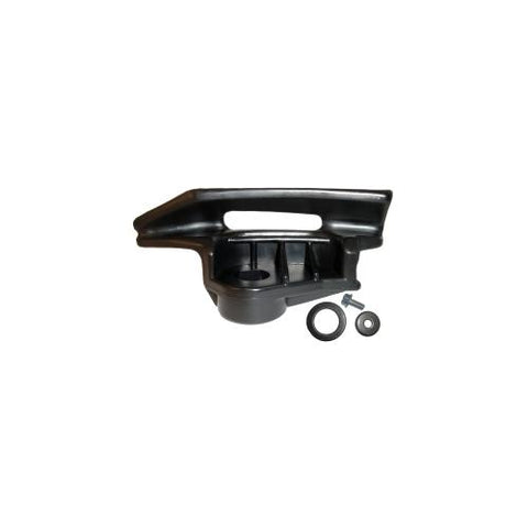 Nylon Mount/Demount  Head Kit With Tapered Hole