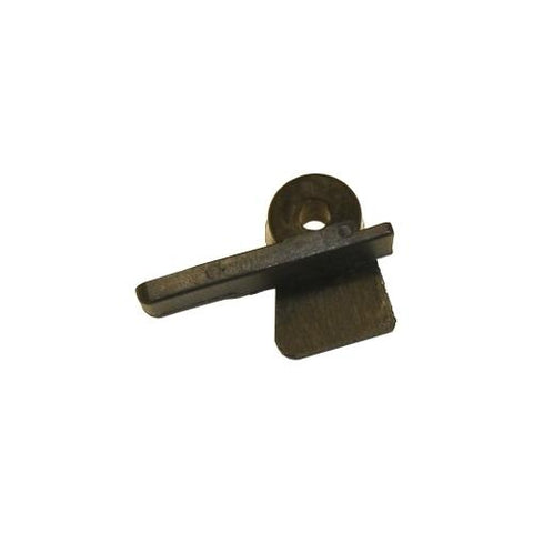 Long Nylon Inserts For Metal Mount/Demount Heads