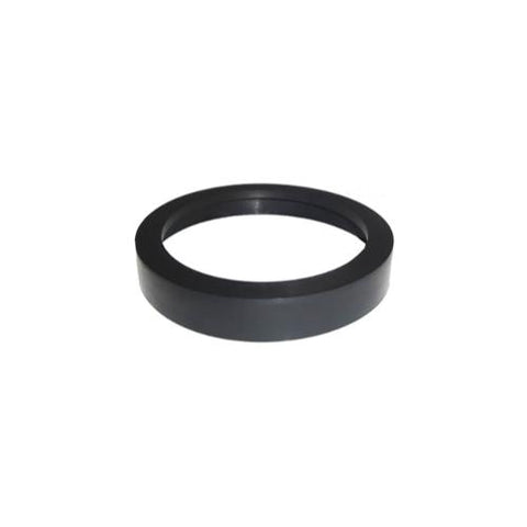 "4.5"" Rubber Ring For Hunter Quick Release Nut"