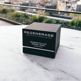 Advanced Cellular Renewal Cream With Bioquantine® - Regenerage