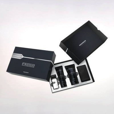 L'Aventure Gift Set By Al Haramain