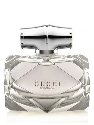 Gucci Bamboo Pour Femme