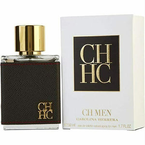 CH CH Men 1.7FL.OZ by Carolina Herrera