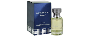 Burberry Weekend Pour Homme