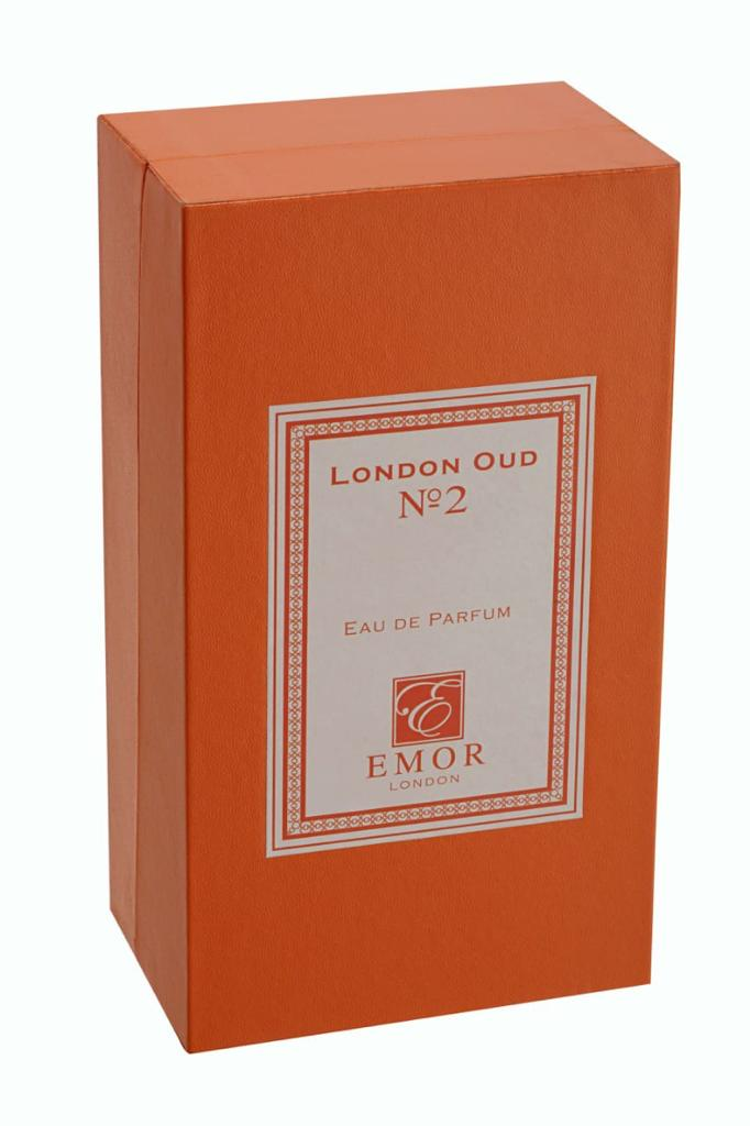 London Oud No 2