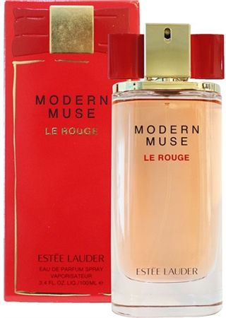Modern Muse Le Rouge By Estee Lauder
