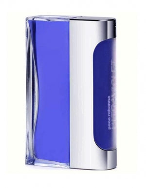 Ultraviolet By Paco Rabbane Pour Homme