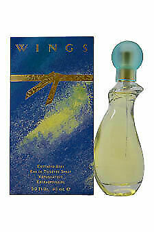 WINGS W 3.0oz by Giorgio Beverley Hills