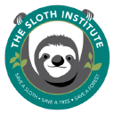 slothgrip - the sloth institute