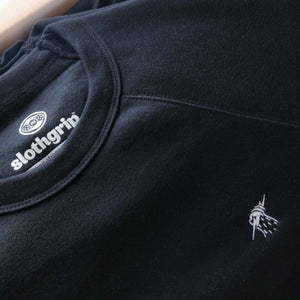 Slothgrip Climbing Thunderclaw Pullover