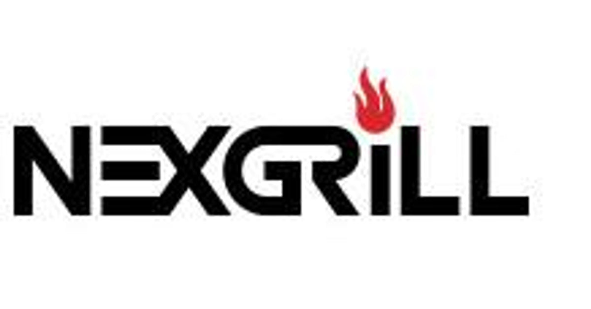 Gas Grills, Charcoal Grills, Portable Grills