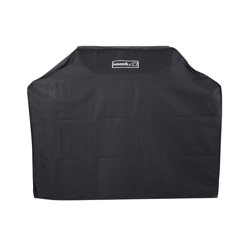 grill cover 51 inch gas grill
