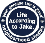 Life According to Jake