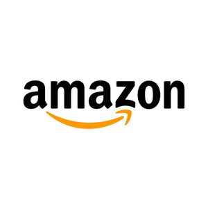 Amazon - World's largest online marketplace (BUY - 2350)