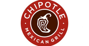Chipotle Mexican Grill - Affordable indulgence (BUY - 900)