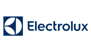Electrolux B - Household appliances -  BUY (250)