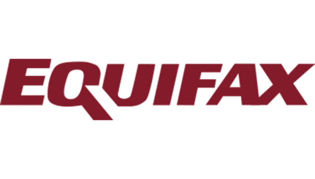 "Equifax - ""The Big Three"" (BUY - 170)"