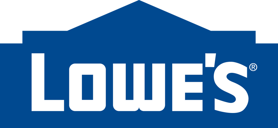 Lowe's - Home improvement in America II (BUY - 127.2)