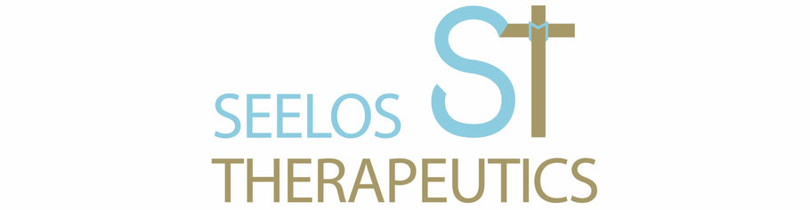 Seelos Therapeutics: SLS-002 For Suicidality Is Very Promising