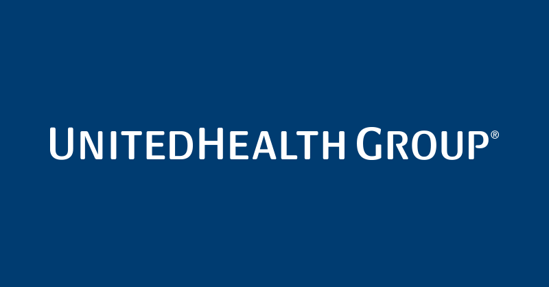 Unitedhealth Group - World's largest managed healthcare provider (BUY - 340)
