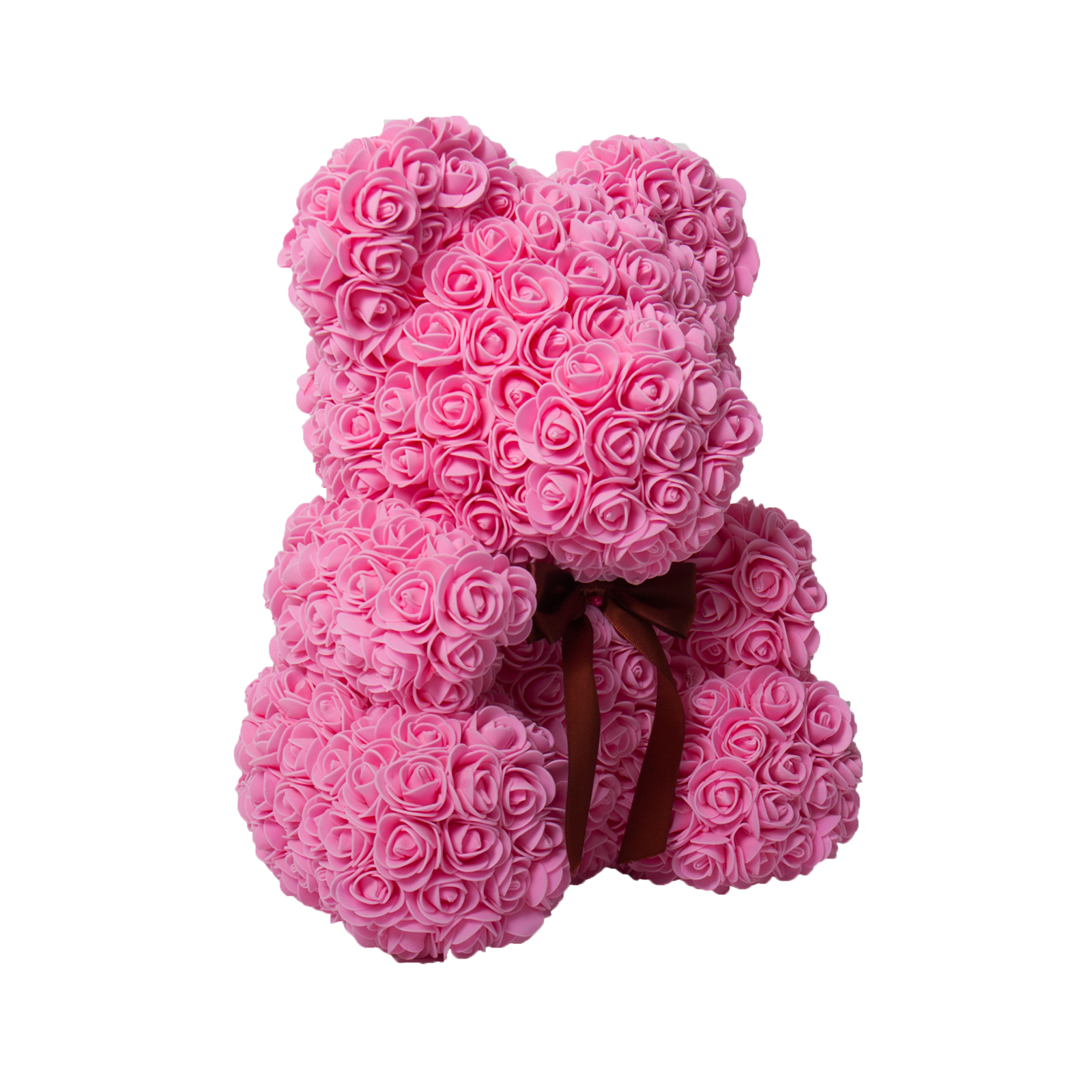 Pink Rose Bear 🌹 SELLING OUT FAST