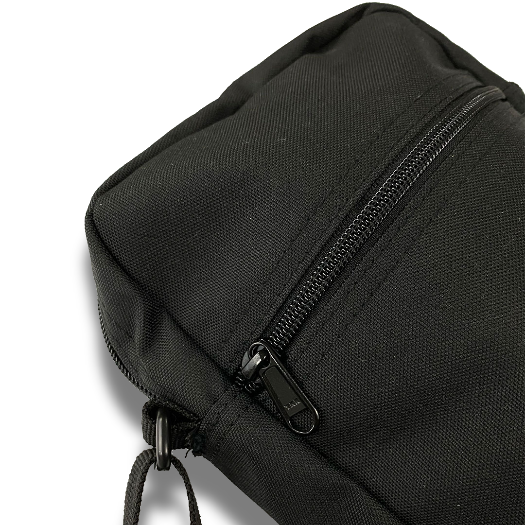 4-Pocket Transit Bag