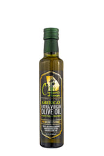 Extra Virgin Olive Oil (250 ml/ 8.5 fl oz)